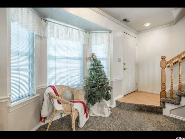 956 N 900 Unit 6 Provo, UT 84604 - MLS #: 1498654