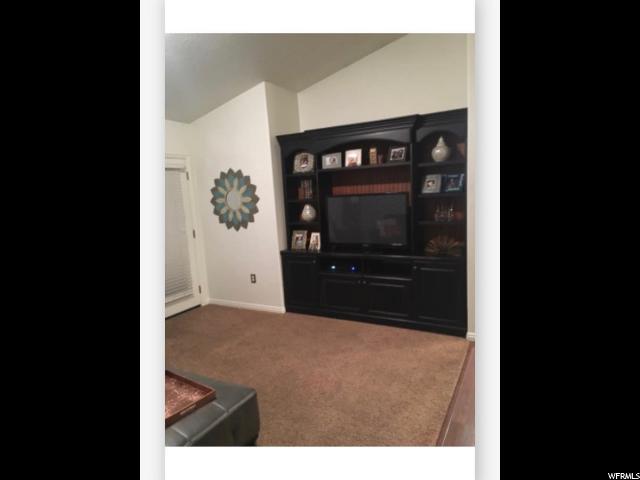 1011 ALLINGTON DR North Salt Lake, UT 84054 - MLS #: 1498668