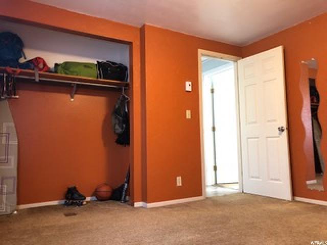 784 WESTWOOD AVE Moab, UT 84532 - MLS #: 1498678