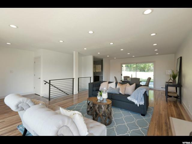 235 E SOUTH SANDRUN RD Salt Lake City, UT 84103 - MLS #: 1498690