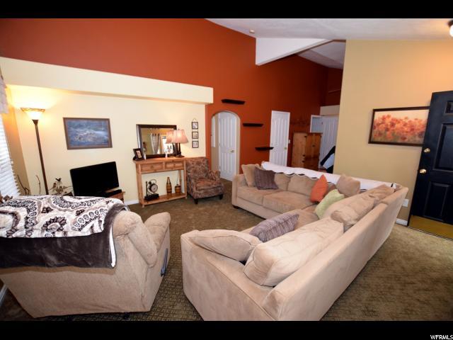 2486 N WAGON WHEEL WAY Lehi, UT 84043 - MLS #: 1498736