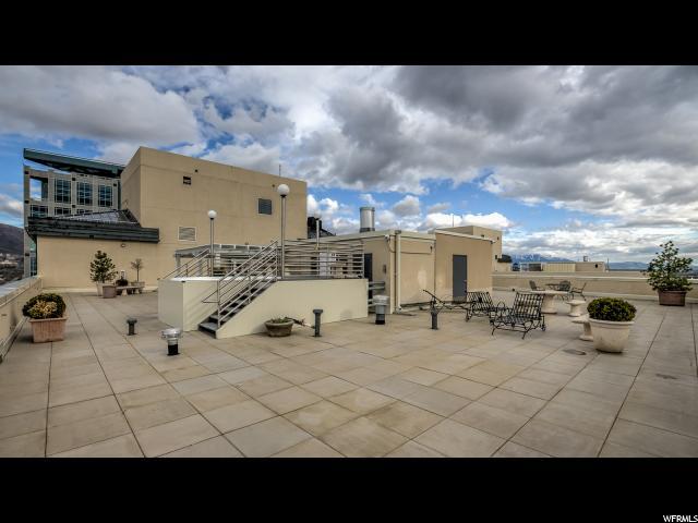 48 W 300 Unit 2502 N Salt Lake City, UT 84101 - MLS #: 1498742