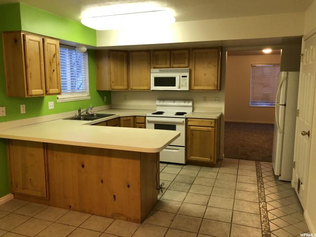 6203 S 1350 South Ogden, UT 84405 - MLS #: 1498745