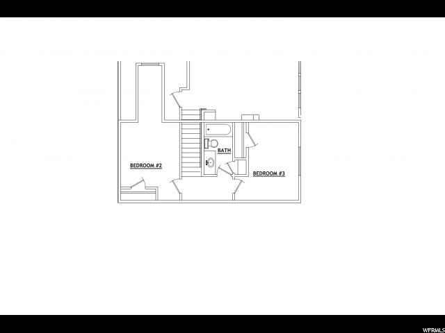 723 S 170 W PVRB Unit 42 Spanish Fork, UT 84660 - MLS #: 1498775