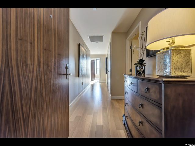 Home for sale at 99 W South Temple St #1202, Salt Lake City, UT  84101. Listed at 795000 with 2 bedrooms, 2 bathrooms and 1,525 total square feet