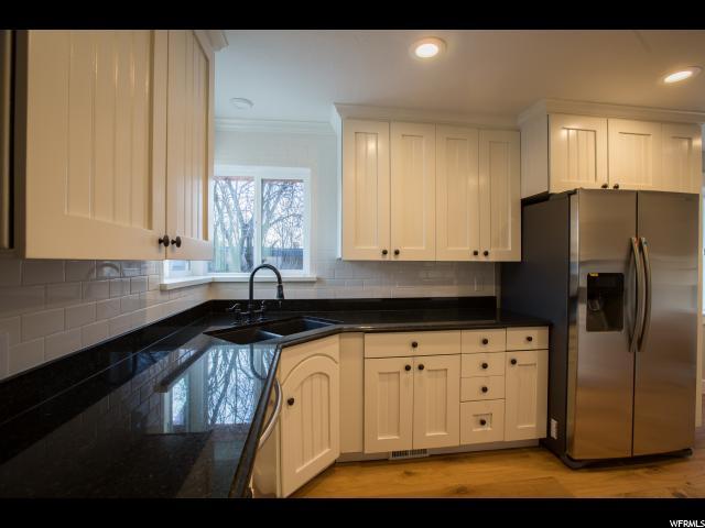 810 N 300 Pleasant Grove, UT 84062 - MLS #: 1498790