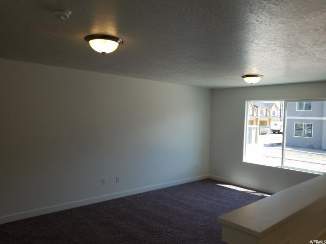 434 S FOX CHASE LN Unit 2220 Saratoga Springs, UT 84045 - MLS #: 1498794