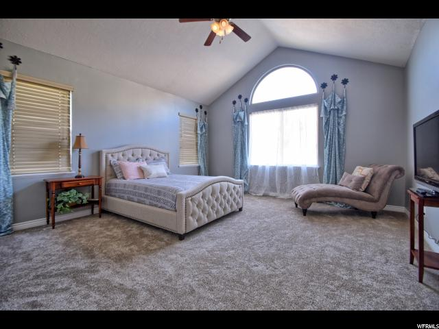 2062 W WHISPER WOOD DR Lehi, UT 84043 - MLS #: 1498795