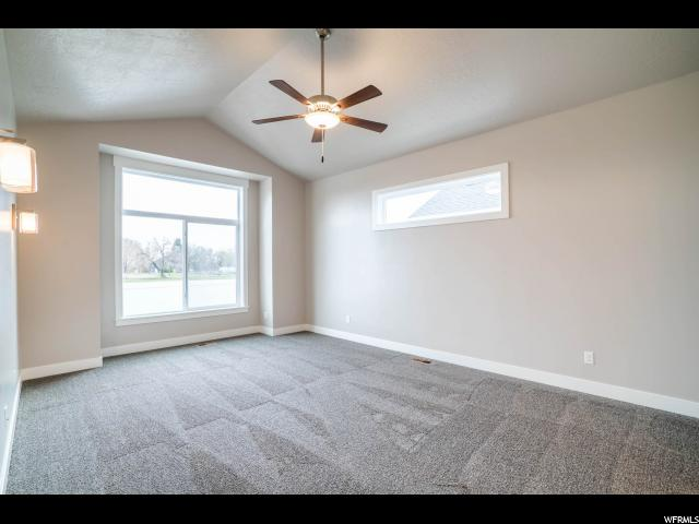 2420 W 1160 Unit 3 Provo, UT 84601 - MLS #: 1498800
