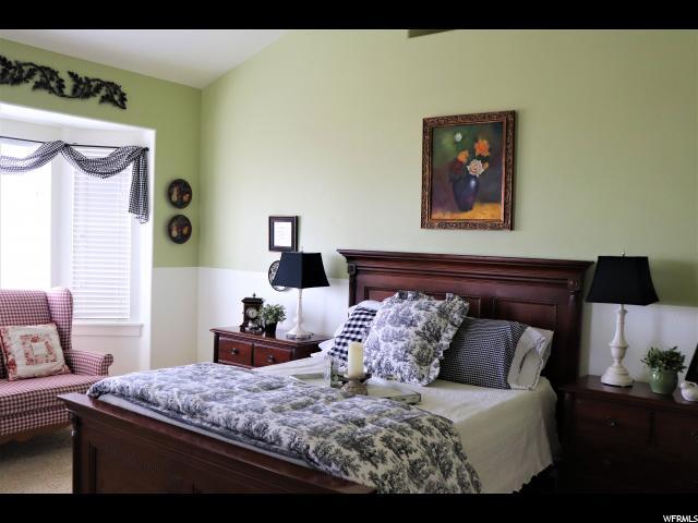 64 E SORREL LN Grantsville, UT 84029 - MLS #: 1498802