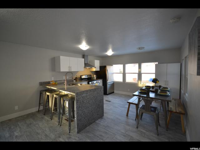 3860 MIDLAND DR Unit C65 Roy, UT 84067 - MLS #: 1498808
