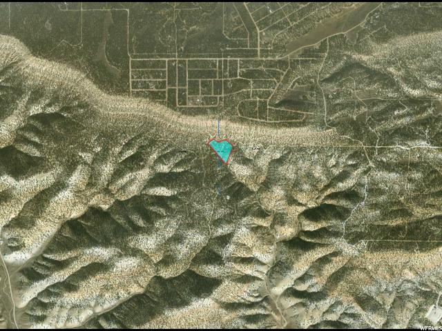 Fruitland, UT 84027 - MLS #: 1498809