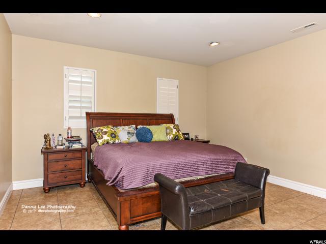 2900 S OLD FARM RD Washington, UT 84780 - MLS #: 1498810