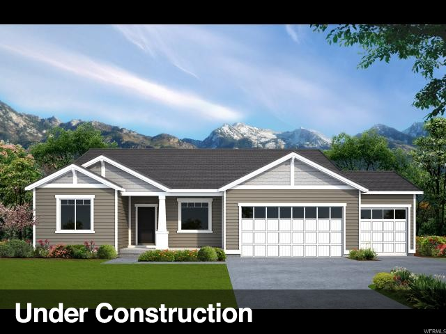 621 S SCHOOL HOUSE RD Unit 349, Saratoga Springs UT 84045