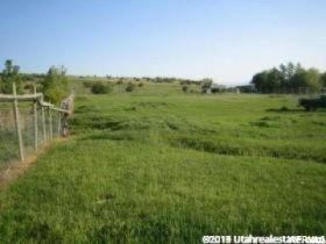 Land for Sale at 17 LAUREL Drive 17 LAUREL Drive Franklin, Idaho 83237 United States