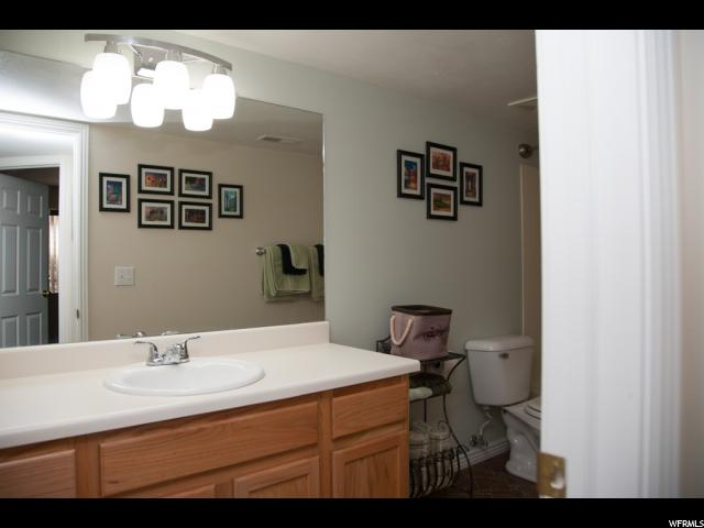 5944 S HEIRLOOM PL Taylorsville, UT 84123 - MLS #: 1498826