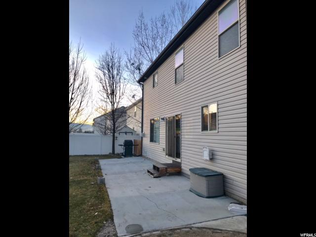1253 W 450 Spanish Fork, UT 84660 - MLS #: 1498831