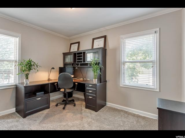 1620 E DOWNINGTON AVE Salt Lake City, UT 84105 - MLS #: 1498836