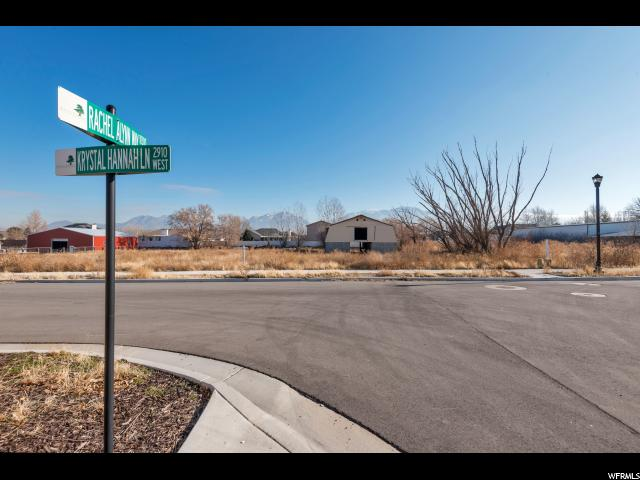 10287 KRYSTAL HANNAH LN South Jordan, UT 84095 - MLS #: 1498867