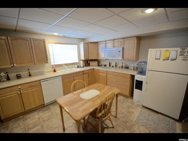2760 N ELK HOLLOW CIR Garden City, UT 84028 - MLS #: 1498882
