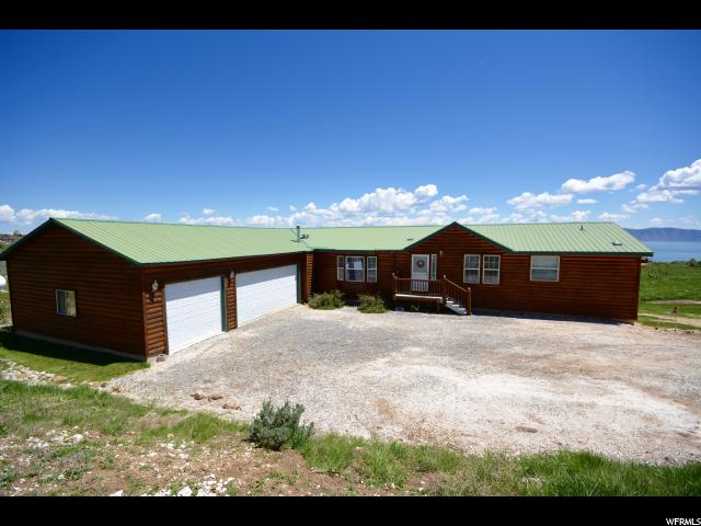 2760 N ELK HOLLOW CIR, Garden City UT 84028
