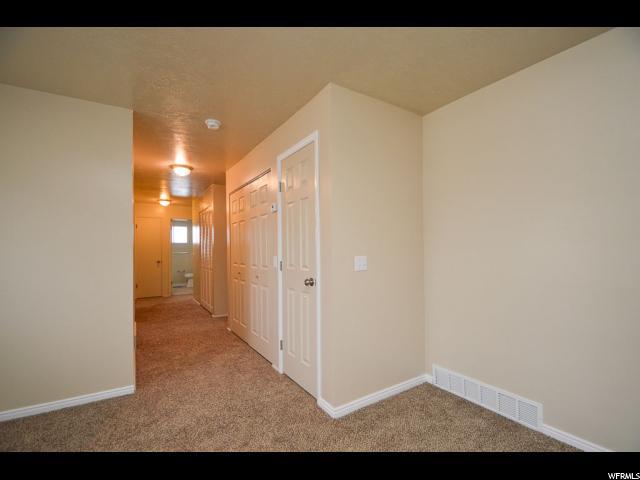 571 E CENTER Kaysville, UT 84037 - MLS #: 1498895
