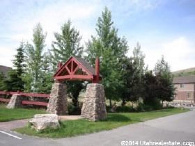 51 RENDEVOUS WAY Garden City, UT 84028 - MLS #: 1498896