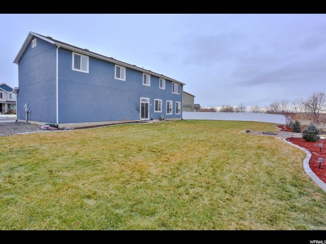 2288 W MONARCH WAY Farmington, UT 84025 - MLS #: 1498900