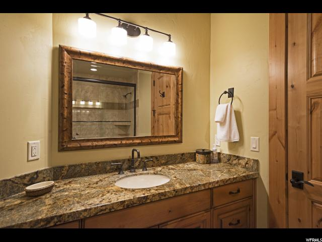 6538 LOOKOUT DR Deer Valley, UT 84060 - MLS #: 1498903