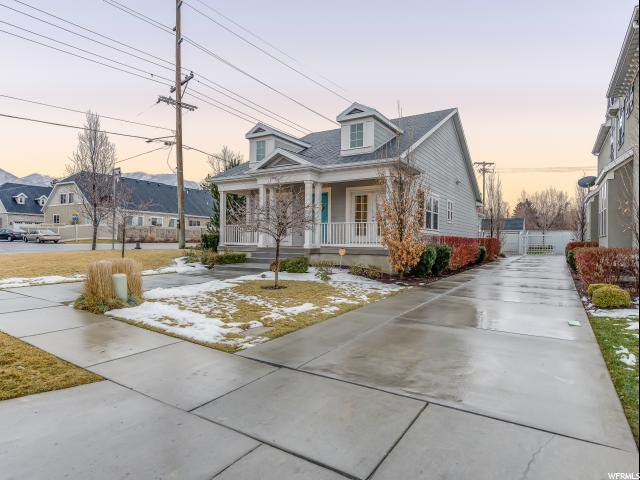 1986 E CECELIA CIR Holladay, UT 84121 - MLS #: 1498911
