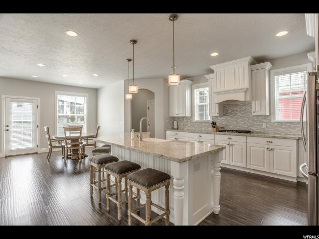 4577 W CHENANGO South Jordan, UT 84009 - MLS #: 1498916