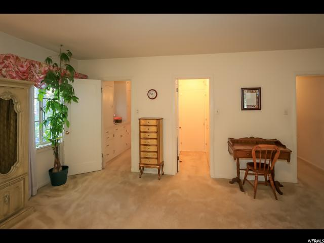 1436 E PENROSE DR Salt Lake City, UT 84103 - MLS #: 1498917