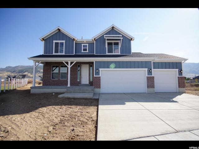 1424 W 1875 N, Farmington UT 84025