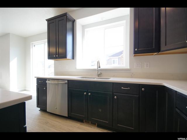 1424 W 1875 Farmington, UT 84025 - MLS #: 1498918