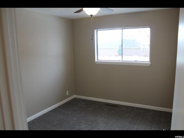 639 S 800 Brigham City, UT 84302 - MLS #: 1498947
