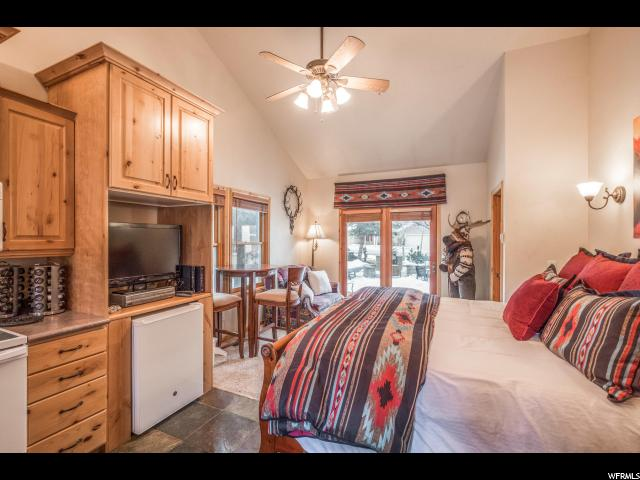 1275 SULLIVAN RD Park City, UT 84060 - MLS #: 1498954
