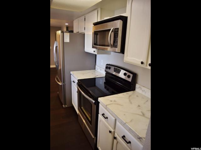 622 E 200 Price, UT 84501 - MLS #: 1498962