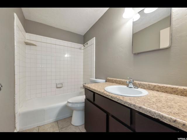 2811 S 3050 West Valley City, UT 84119 - MLS #: 1498982