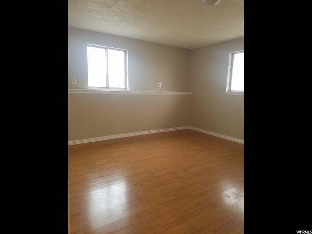 463 HALE ST Grantsville, UT 84029 - MLS #: 1498985