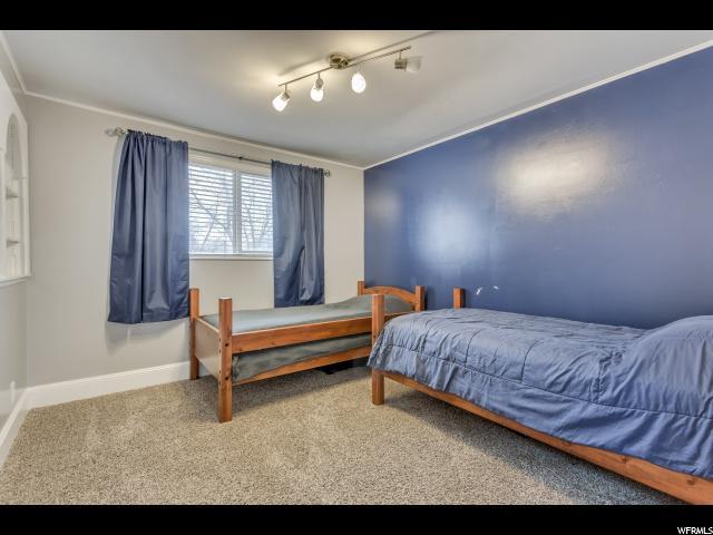 5301 S WOODCREST Holladay, UT 84117 - MLS #: 1499007