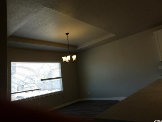 489 S VALKYRIES LN Unit 398 Saratoga Springs, UT 84045 - MLS #: 1499016