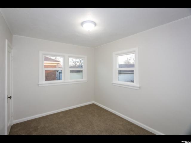 975 W 400 Salt Lake City, UT 84104 - MLS #: 1499020
