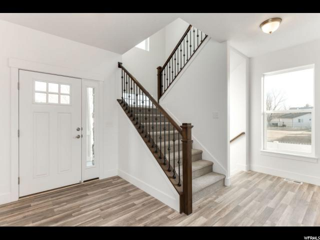 7878 S DORNIE LN Unit 7 West Jordan, UT 84088 - MLS #: 1499023
