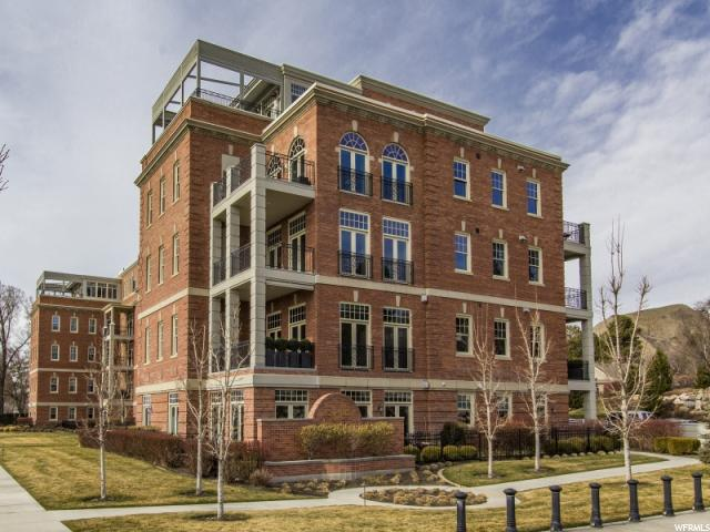 Home for sale at 400 E Capitol Park Ave #102, Salt Lake City, UT 84103. Listed at 659000 with 2 bedrooms, 2 bathrooms and 1,136 total square feet