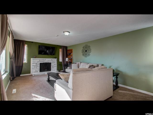 8194 S ROOSEVELT ST Midvale, UT 84047 - MLS #: 1499035