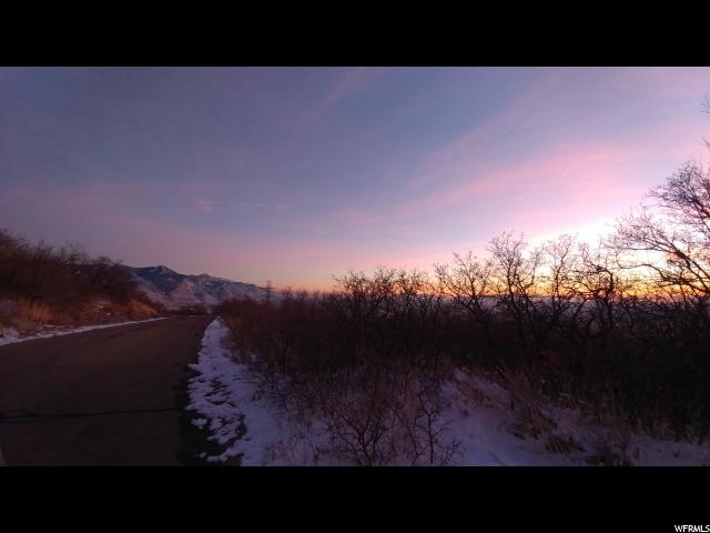 Land for Sale at Address Not Available Pleasant View, Utah 84414 United States