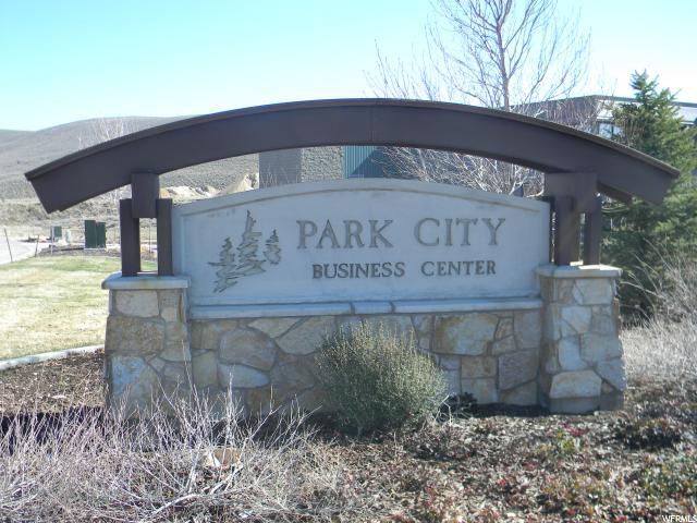 4518 N FORESTDALE DR Park City, UT 84098 - MLS #: 1499051