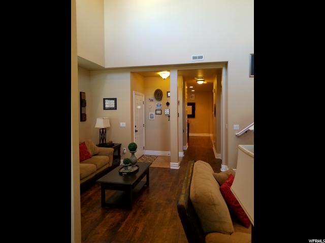 430 E BRIGHAM RD Stansbury Park, UT 84074 - MLS #: 1499065