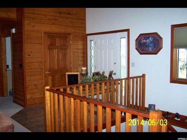 199 E CREEK RD Soda Springs, ID 83276 - MLS #: 1499082