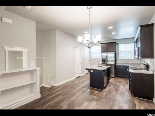 7580 S SAN SAVINO WAY Midvale, UT 84047 - MLS #: 1499094